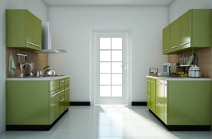 Modular Kitchens in Kanakapura Road